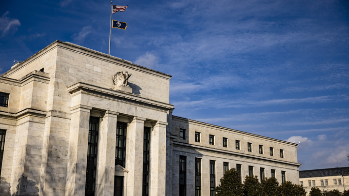 Fed stimulus to ease bond fears still yet to be justified