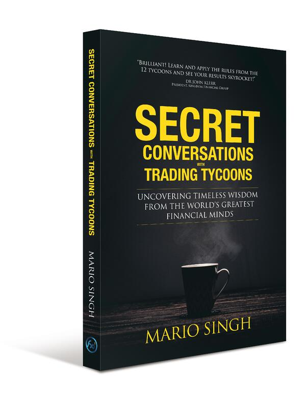 Cover-SecretConversations-3D (1)