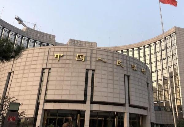 PBOC-1