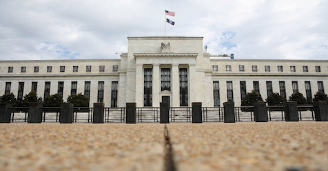 U.S. Fed's Rate Cut in 2019 is Done mid Less Global Uncertainties