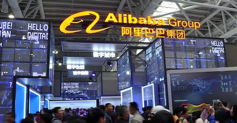 Reasons Behind Alibaba's Listing In Hong Kong