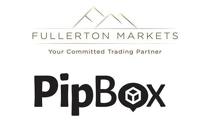 Fullerton Markets announces Global Launch of PipBox