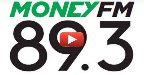 PB-Money FM