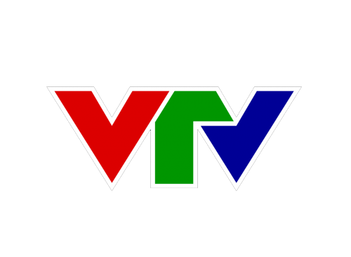 VTV Interview (Vietnam)